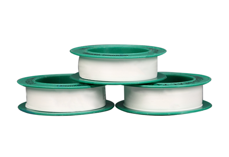 High Quality 19mm PTFE Tape