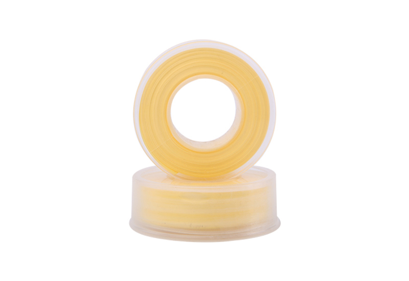 12mm Gas  PTFE ape