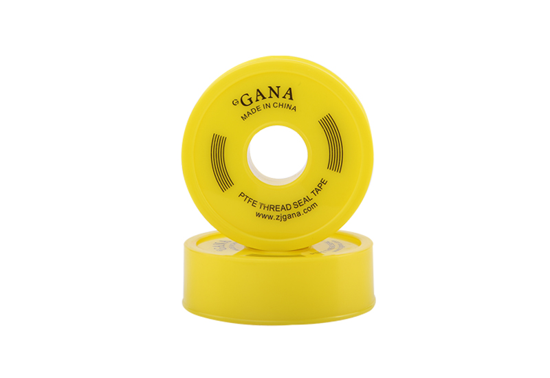 25mm Hot Sale Teflon Tape for Water Pipe Tape