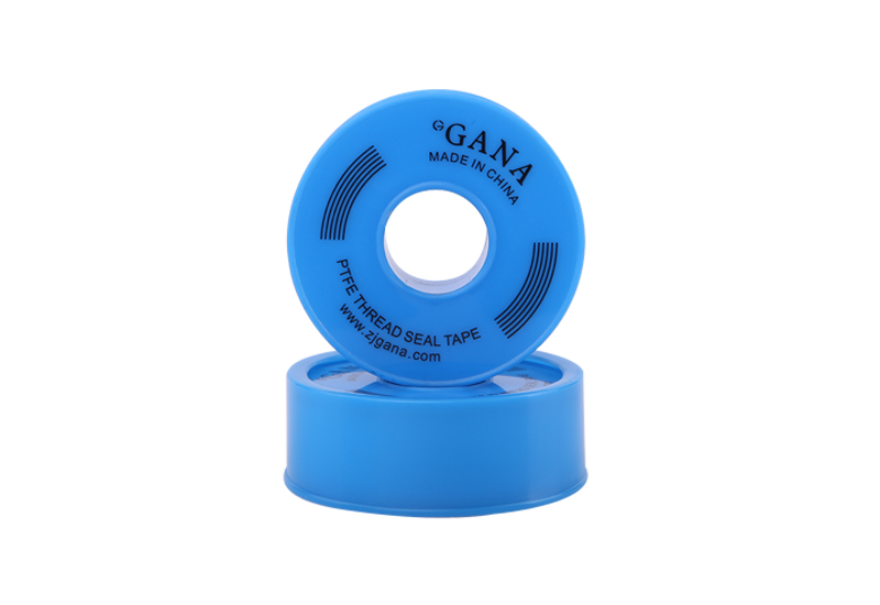25mm PTFE Tape With High Density