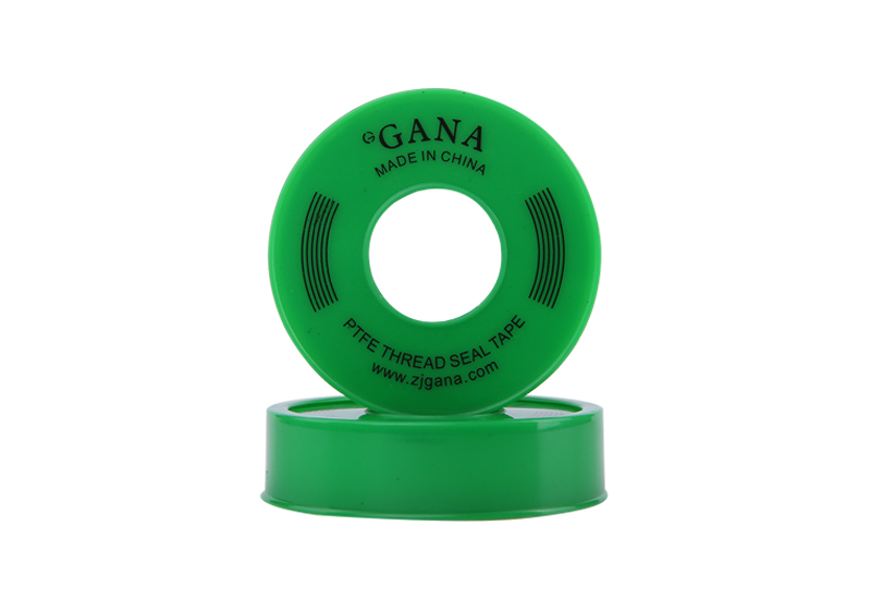 High Quality PTFE Tape for Water 19mm